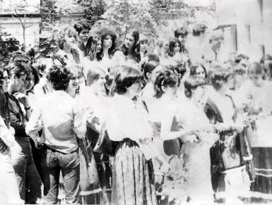 Dupa Bac-iunie 1978